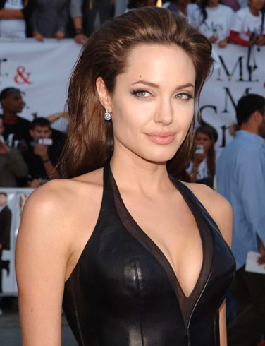 "The image ""http://jeffreykishner.com/images/angelina-jolie-376x490.jpg"" cannot be displayed, because it contains errors."