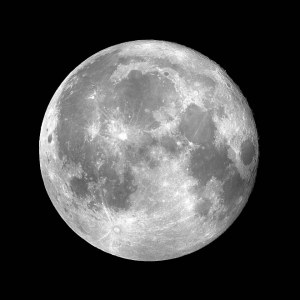 http://jeffreykishner.com/images/full_moon_large.jpg